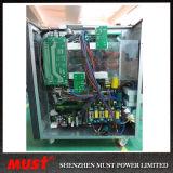 Doppelte Konvertierungs-Hochfrequenz10kva 15kVA 20kVA UPS
