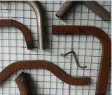 수 통제 관 또는 관 구부리는 기계 Dw115nc