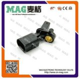 Sensor 6q0927808b Mag3267 do ABS das peças de automóvel
