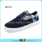 Men를 위한 Fabic Diamonds Casual Shoes