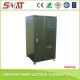 60kw drei Energien-Inverter der Phasen-IGBT für alles elektronische Stromnetz