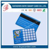 Menbershipの昇進および安いカード