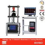 Insertion automatico Force Tensile e Comprassion Testing Machine (Hz-1013B)