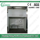 Pression négative pesant salle Zjsj-1800