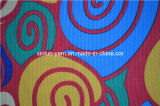 Polyester 100% Upholstery Fabric für Chair/Sofa