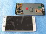 完全なSamsung S5 G900f LCDスクリーンのための携帯電話LCD