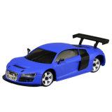 Personalizzare gli elementi del regalo per 1/28 di automobile elettrica