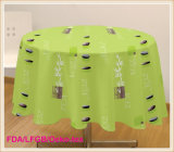 Manteiga de vinil / Table Oilcloth / Table Cover