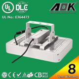 La UL Dlc Multi-Utiliza la alta luz de la bahía del TUV LED