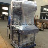 Shrink Wrapper - 10bag / Min