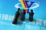 Il neo supporto dell'ugello di Samsung Cp45 da Samsung SMT parte il fornitore