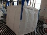 Grosses Bag für Calcium Carbonate mit Inner Baffle