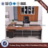 Mesa executiva do escritório superior do MFC do projeto moderno (HX-6M141)