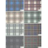 Printed Polyester Lining를 위한 새로운 Fashion Logos