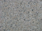 Flooring、Wall、Kitchen、Bathroomのための磨かれたG681 Granite Stone Tile