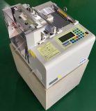 Tagliatrice resistente della tessitura del calcolatore con la lama fredda