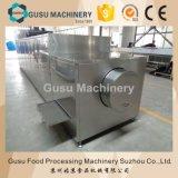 Machine professionnelle d'haricot de chocolat de casse-croûte de Gusu de la CE (QCJ600)