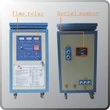 Aquecimento de indução da elevada precisão da máquina do recozimento