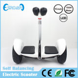 Bluetooth (MiniRobot)のNinebot Xiaomi Smart Self Balance Mini Scooter