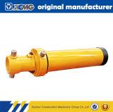 Цилиндр тележки сброса изготовления XCMG первоначально (ориентированный на заказчика)