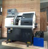 Cnc-Metalldrehbank-Maschine, Präzisions-Drehbank (BL-Q0620/6125)
