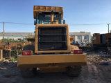Procurable-Lame de 40hc-Container-Shipping 6000hrs/2009 Etats-Unis Cat-3306-Engine/chargeur de roue du tracteur à chenilles utilisé par turlutte 966g