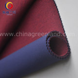Tessuto Scuba di alta qualità per l'indumento