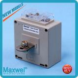 Напряжение тока 5A высокой точности низкое к в настоящее время трансформатору 5000A (MSQ)