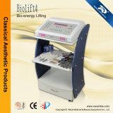 Micro máquina atual da beleza da remoção do enrugamento