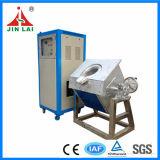 De hete Elektrische Industriële Oven van de Verkoop (jlz-110)