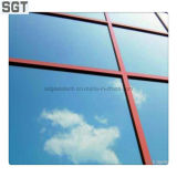 Espejo solar reflexivo de la alta calidad con el CE, SGS, Csi