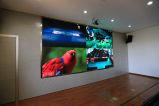Mbi 5124 IS farbenreiche Innenbildschirmanzeige-Video-Wand