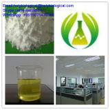 76-43-7 esteroide anabólico de adquisición Fluoxymesteron Halotestin de la fuerza