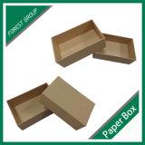 Cadre de papier de empaquetage bon marché en gros en ventes chaudes