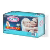 Diaper a perdere con Zero Added (l)