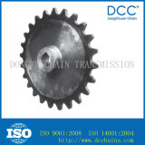 ISO Approved를 가진 두 배 Pitch Precision Roller Chain Sprocket