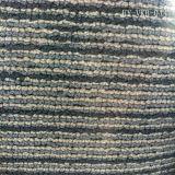 ヨーロッパ式の環境保護の床のビニールの床タイル