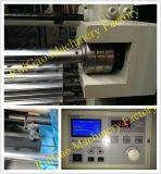 Máquina excelente de la cortadora de la película del PE de la calidad