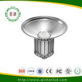 Intelligente konzipierte LED-hohe Schacht-Leuchte (QH-HBGKD-150W)