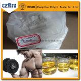 Testosteron-Azetat 1045-69-8 2016 hoher Reinheitsgrad-gutes Service CAS-Nr.