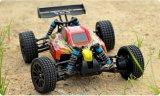 1498604-High скорость RC Toys дистанционного управления смещения 7.4V 2.4G RC автомобиль большого модельного вездеходный