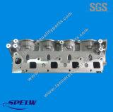 Blank 908505 Zylinderkopf für Nissans Navara/Pfadfinder