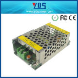 LED Switching Power Supply 24V1a 24W