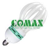 5u Lotus 105W hohe Leistung Energie-Einsparung Lamp