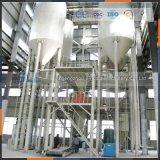 Macchina asciutta automatica della miscela del mortaio della pianta della miscela del mortaio di Zhengzhou Sincola in pieno