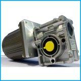Nmrv025 Motovario-Wie Nmrv Serien-Aluminiumwurm-Verkleinerungs-Getriebe