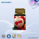 Heiße Baugruppe Verkauf ODM-LCD kleine LCD-Bildschirmanzeige 2 Zoll-Bildschirm