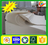 50GSM News Printing Paper Whiteness 60%