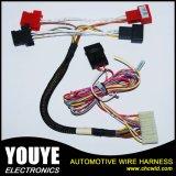 シトロエンセガCarsのための2016年のYouye Automotive Power Window Cable