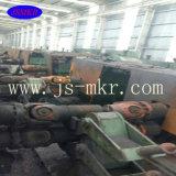 Jsmkr использовало производственную линию прокатного стана с ценой по прейскуранту завода-изготовителя